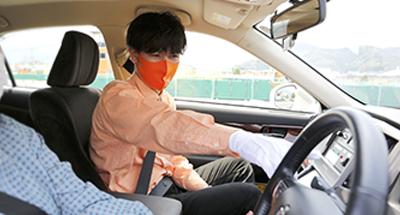 唐津自動車学校イメージ