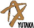 ユタカコーポレーションマーク