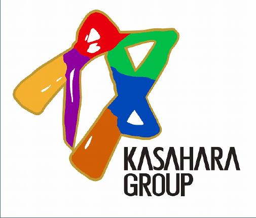 笠原建設ロゴ