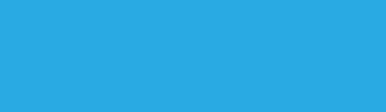 青色バック