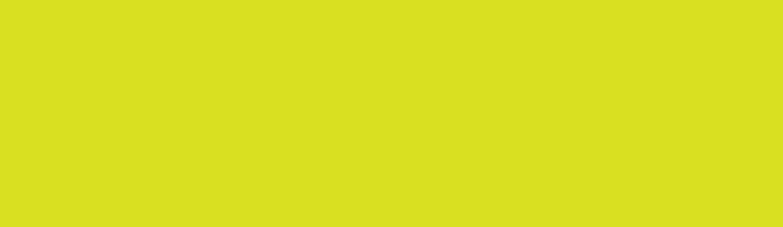 黄色バック