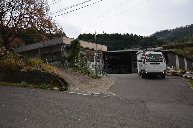 iriguchi1
